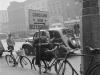 Oconnell StreetDublin 1946