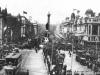 Oconnell Street Dublin 1925