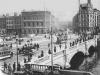 Oconnell Street Bridge Dublin1910