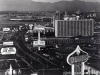 old-las-vegas-picture-28