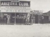 old-las-vegas-picture-39