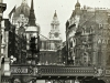 old-london-picture-27