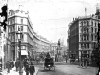 old-london-picture-41