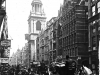 old-london-picture-44