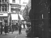 old-london-picture-45