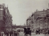 old-london-picture-47