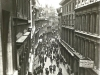 old-london-picture-5