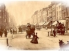old-london-picture-51