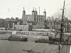 old-london-picture-52