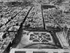 old-mexico-city-photos-1