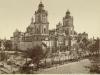 old-mexico-city-photos-11
