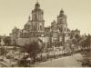 old-mexico-city-photos-12
