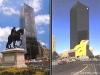 old-mexico-city-photos-16