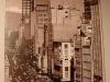 old-mexico-city-photos-2