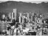 old-mexico-city-photos-20