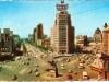 old-mexico-city-photos-21