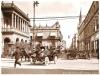 old-mexico-city-photos-22
