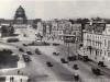 old-mexico-city-photos-23