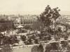old-mexico-city-photos-26