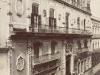 old-mexico-city-photos-27