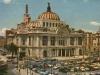 old-mexico-city-photos-33