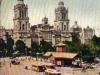 old-mexico-city-photos-43