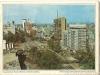old-mexico-city-photos-8