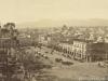 old-mexico-city-photos-9