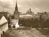 old-moscow-photo-10
