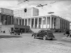 old-moscow-photo-100
