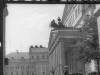 old-moscow-photo-103