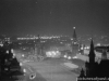 old-moscow-photo-105