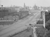 old-moscow-photo-112