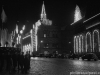 old-moscow-photo-113