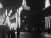 old-moscow-photo-115