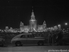 old-moscow-photo-118