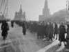 old-moscow-photo-131