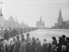 old-moscow-photo-132