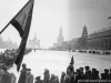 old-moscow-photo-133