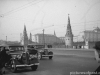 old-moscow-photo-139