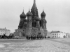 old-moscow-photo-14