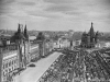 old-moscow-photo-141