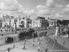 old-moscow-photo-147