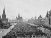 old-moscow-photo-150