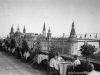 old-moscow-photo-158