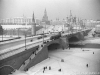 old-moscow-photo-159
