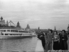 old-moscow-photo-169