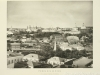 old-moscow-photo-17