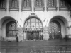 old-moscow-photo-174