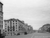 old-moscow-photo-178